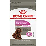 Royal Canin Nutrition Comfort Care