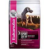 Eukanuba Premium Sport 28/18