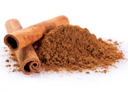 Dangers of Cinnamon for Dogs