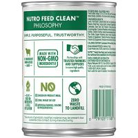 Nutro Hearty Stews Adult Wet Dog Food by Nutro