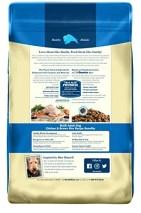 Blue Buffalo Life Protection Formula by Blue Buffalo
