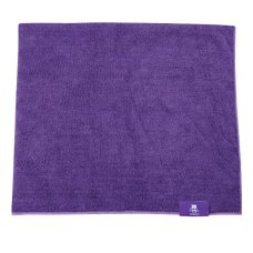 Top Performance Microfiber Pet Towel for Dogs by Top Performance