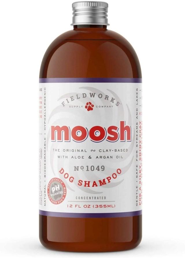 moosh_itch_shampoo