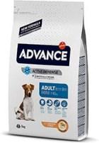 Advance Dry Dog Food Adult Mini