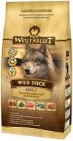 Wolfsblut Wild Duck Adult