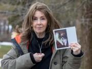 Rhonda Bomwell deadly flea collar