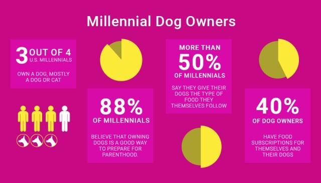 Statistics- Dog Adoption and Purchases 1