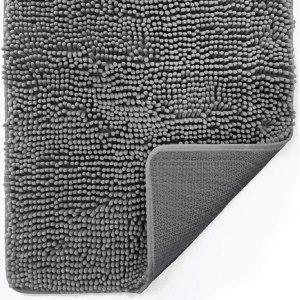 Gorilla Grip Dog Doormat