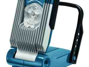 18V LED Worklight (Bare Tool)