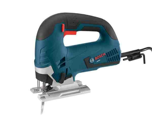 Bosch JS365 - 6.5 A Top Handle Jig Saw