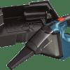 VAC120BN 12 V Cordless Vacuum