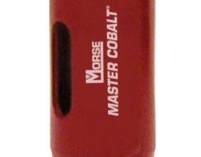 Morse 1 3/16 BI-METAL HOLE SAW
