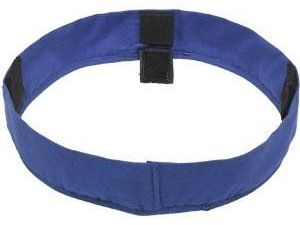 Chill-Its® 6716 Evaporative Cooling Hard Hat Liner
