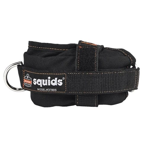 Squids® 3780 Power Tool Trap™