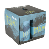GRIZZLY ICEAMP 4 PACK