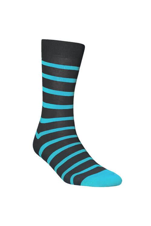 http://www.topdrawers.com/socks/bjorn-borg-sunset-stripe-ankle-socks-163120-250001/