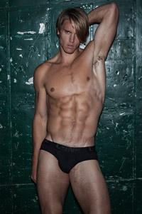 http://www.topdrawers.com/underwear/briefs/c-in2-hand-me-down-lo-no-show-profile-brief-1913/