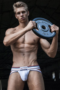 http://www.topdrawers.com/underwear/jockstraps/c-in2-scrimmage-jock-strap-6825/