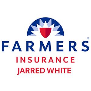 https://i1.wp.com/topekazoo.org/wp-content/uploads/2018/04/farmers.png