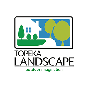 https://i1.wp.com/topekazoo.org/wp-content/uploads/2018/04/topland.png