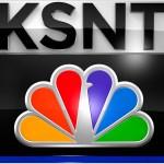 https://i1.wp.com/topekazoo.org/wp-content/uploads/2018/08/KSNT_NBC-Web-1.jpg?resize=150%2C150