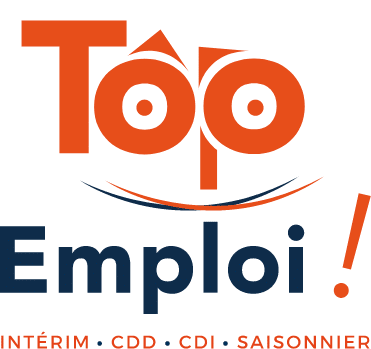top emploi dijon