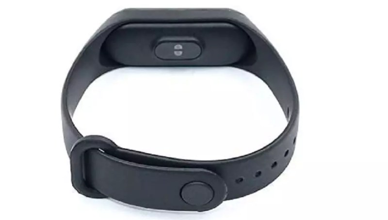 Smartband OEM M4