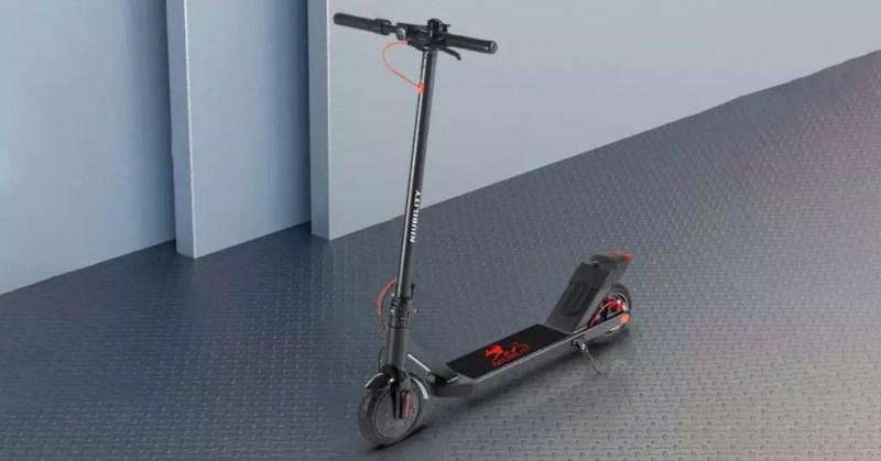 Niubility n1 scooter elettrico in offerta