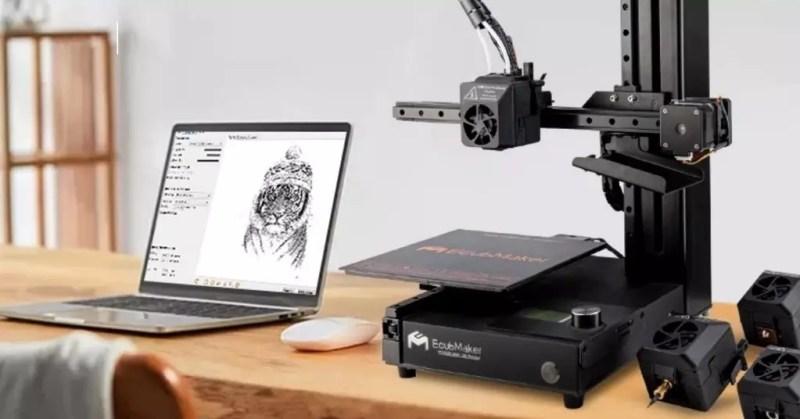 stampante 3d ecubmaker.png 01