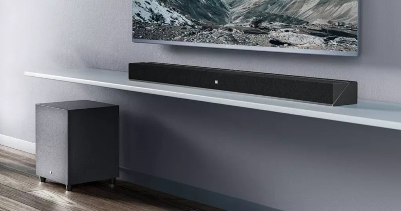xiaomi-Mi-TV-Speaker-Cinema-Version