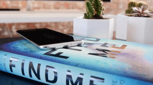 USB Samsung Galaxy S8