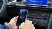 Uso Android Auto en el SEAT Ateca