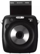 Impresión de papel en la Fujifilm Instax Square SQ10