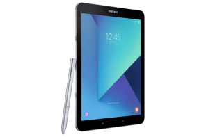 Samsung-TabS3_L-Perspective-Pen_Silver_WIFI