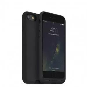 mopine-iphone-7
