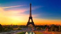 fondos de pantalla Torre Eiffel
