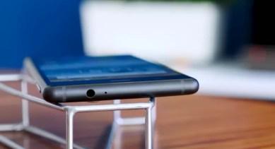 Nokia7