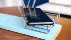 Superior Samsung Galaxy Note 8