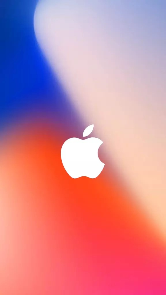 1014436d5c9 Fondos de pantalla para iPhone de la presentación del iPhone 8