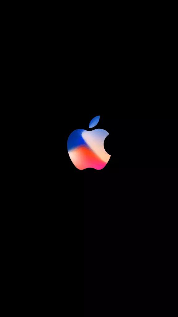 descargar fondo de pantalla apple para pc