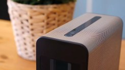 Botones Sony Xperia Touch
