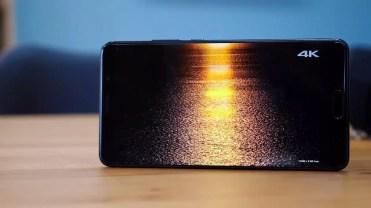 Pantalla Huawei Mate 10