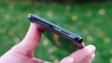 USB Huawei Mate 10
