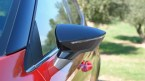 Espejo del SEAT Arona