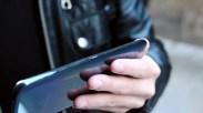 Botones del HTC U11 Life