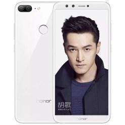 Honor-9-Lite-blanco
