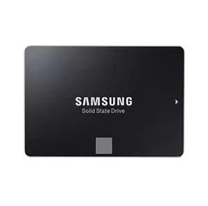 Disco Samsung 850 EVO