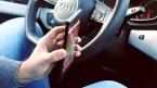 lateral del Razer Phone