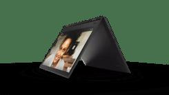 Atril Lenovo ThinkPad X1 Yoga