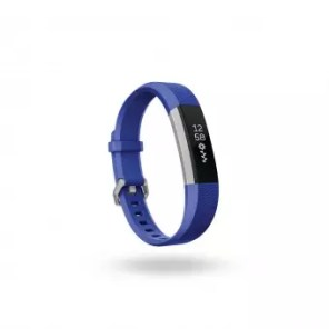 Fitbit Ace de color azul